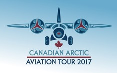 Canadian Arctic Aviation Tour