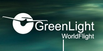 Greenlight Worldflight