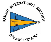2011 Iqaluit International Airshow