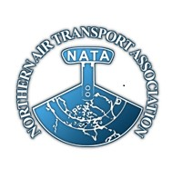 Northern Air Transport Assoc.